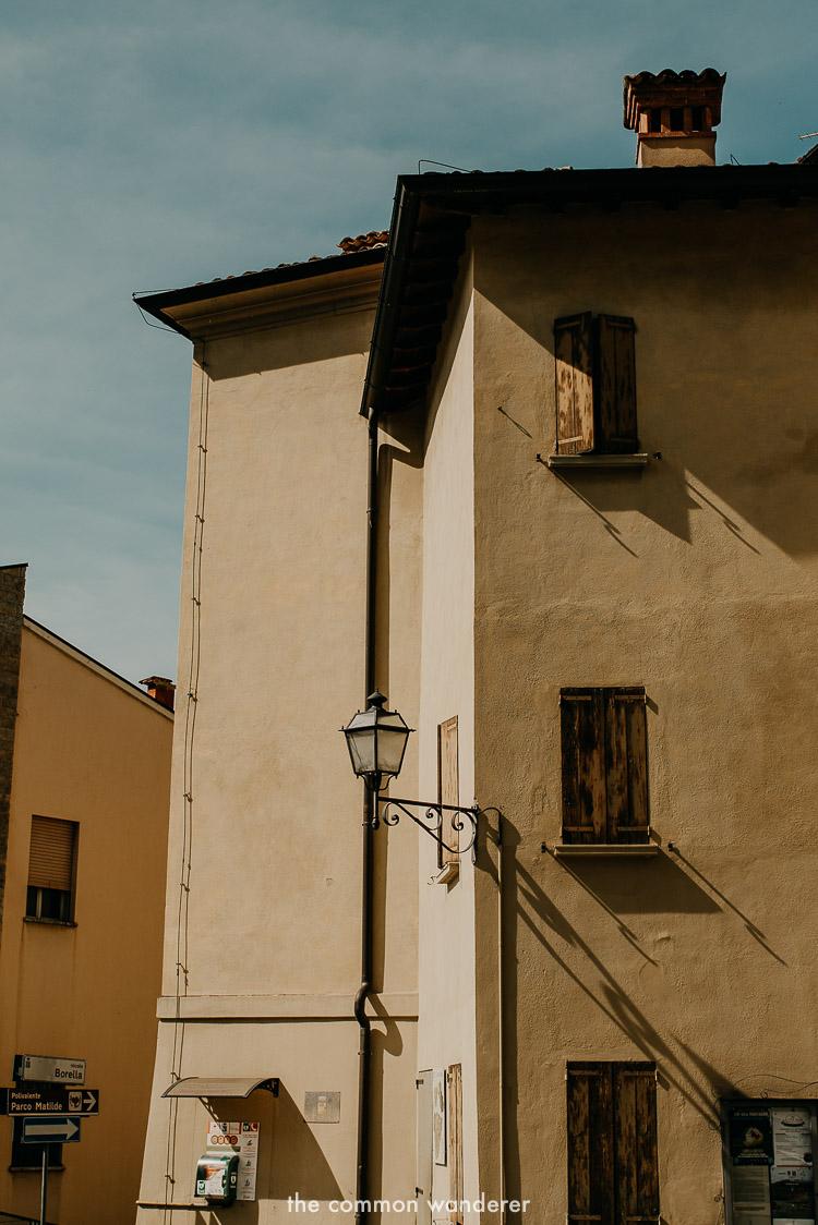 The_Common_Wanderer_Emilia_Romagna_Via_Matildica-8.jpg