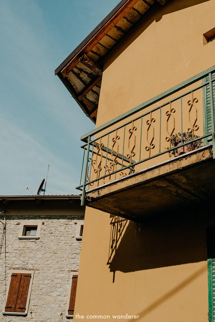 The_Common_Wanderer_Emilia_Romagna_Via_Matildica-20.jpg
