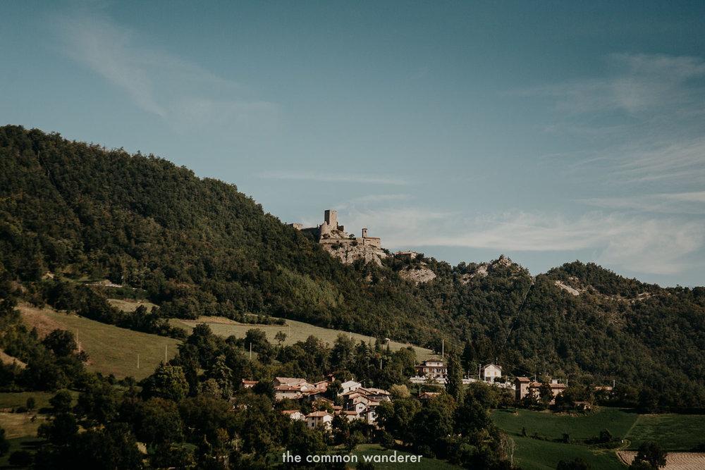 The_Common_Wanderer_Emilia_Romagna_Via_Matildica-72.jpg