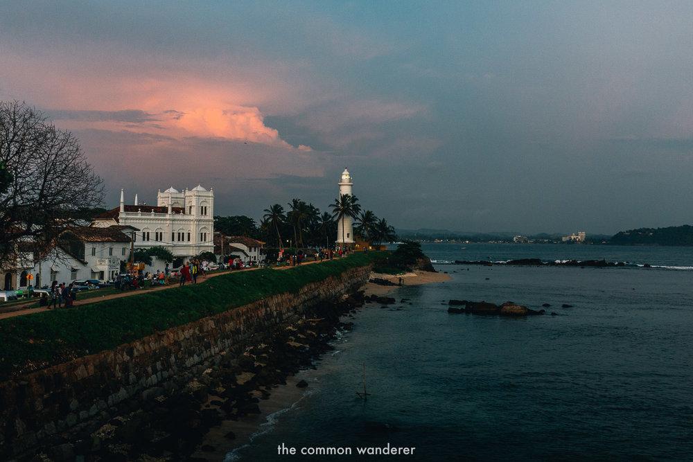 The_Common_Wanderer_Sri_Lanka_Galle_Fort-21.jpg