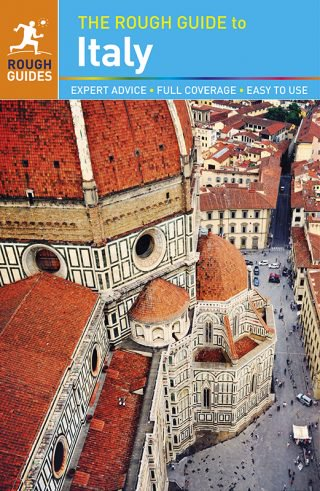 rough-guide-italy-cover-320x491.jpg