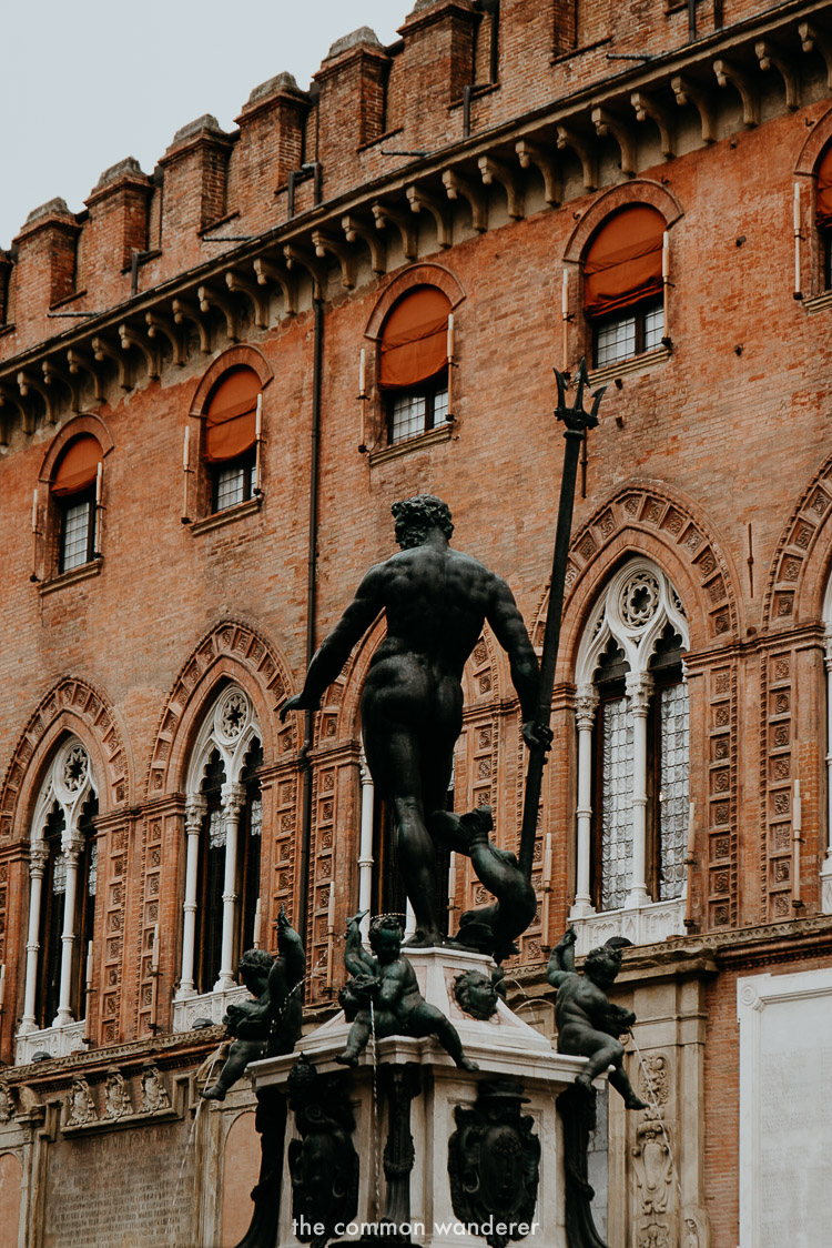 Best things to do in Bologna |