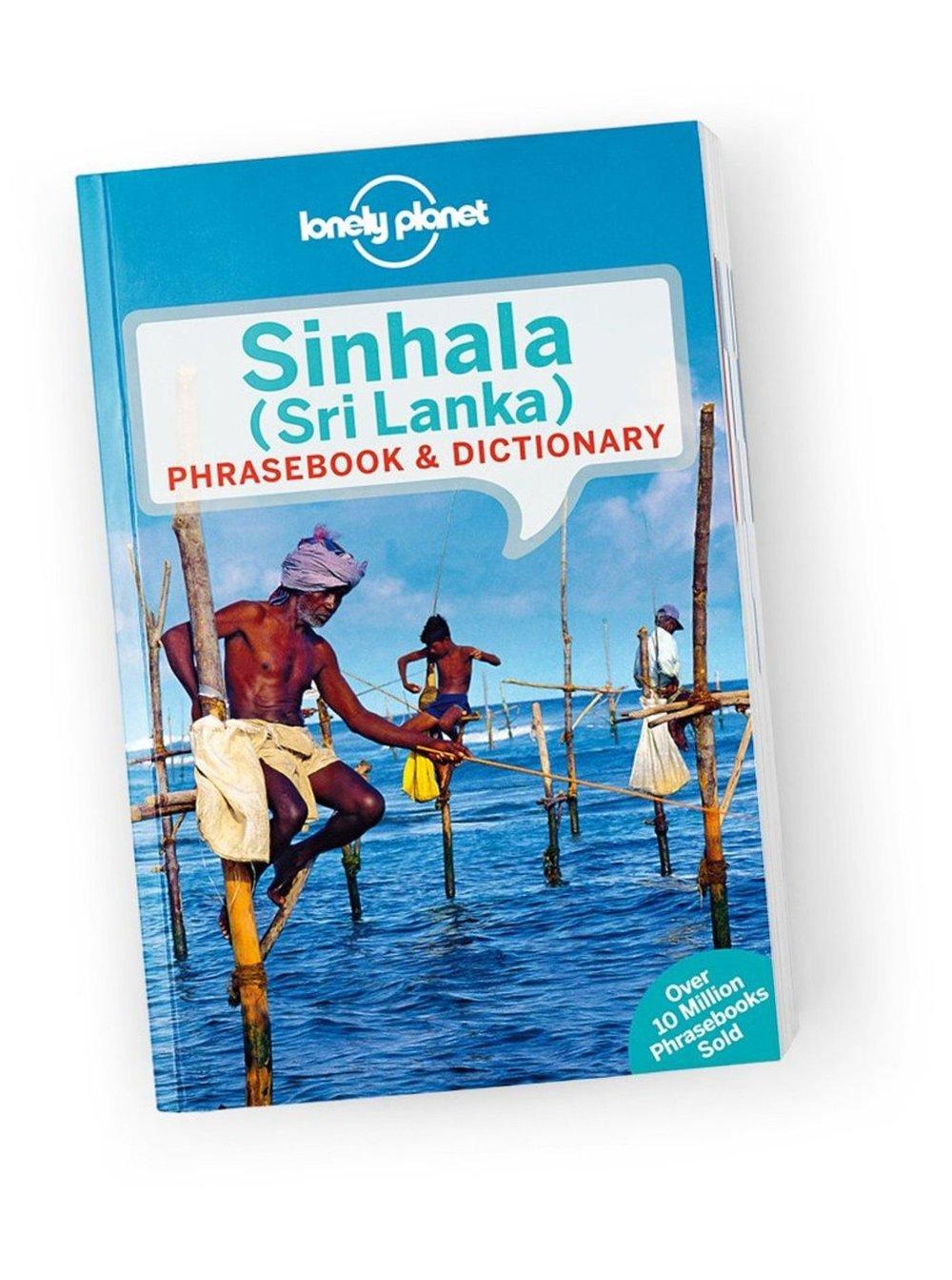 Sinhala_Phrasebook_4.9781743211922.pdp.0.jpg