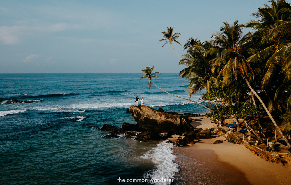 c8b46aa48089a8 The ultimate 3-week Sri Lanka Itinerary  Exploring the best of Sri ...