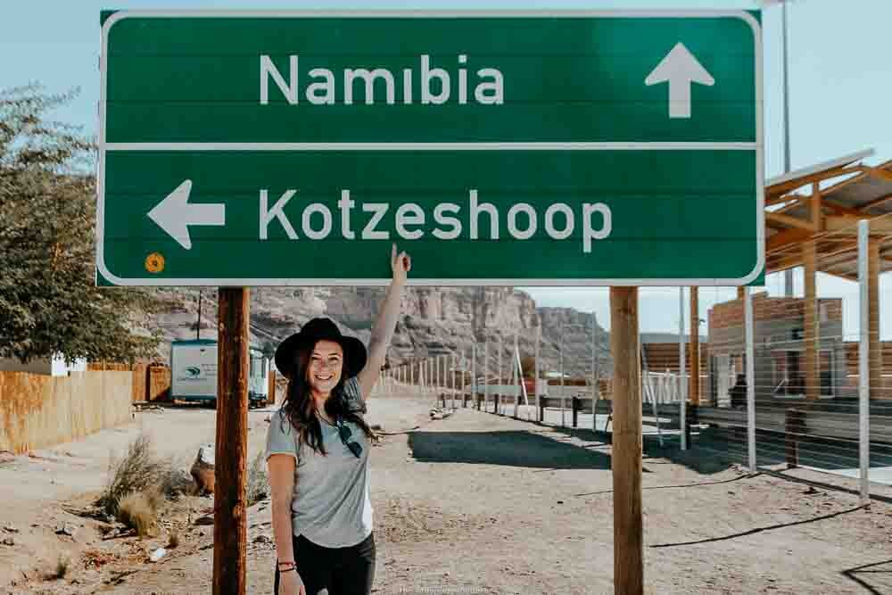 21 essential things to know before you visit Namibia | The