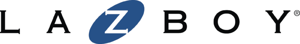 LAZBOY-Logo-01.png