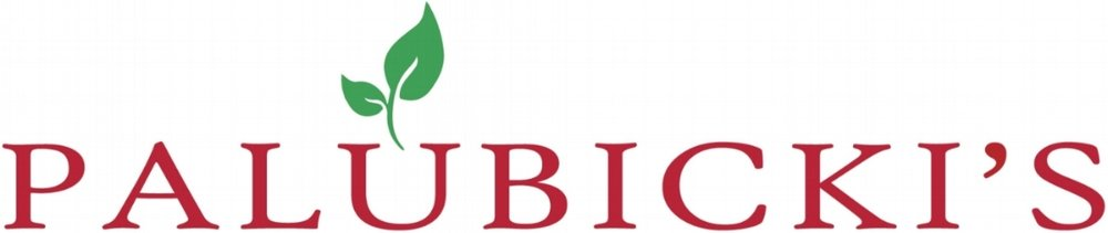 Palubickis-Logo-01.jpg