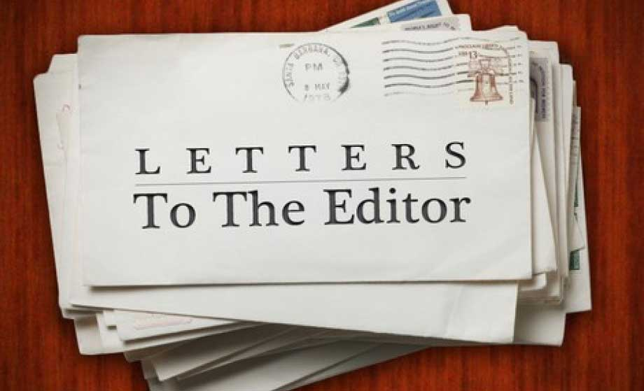 CASA-of-Luzerne-County-Letters-to-the-Editor.jpg