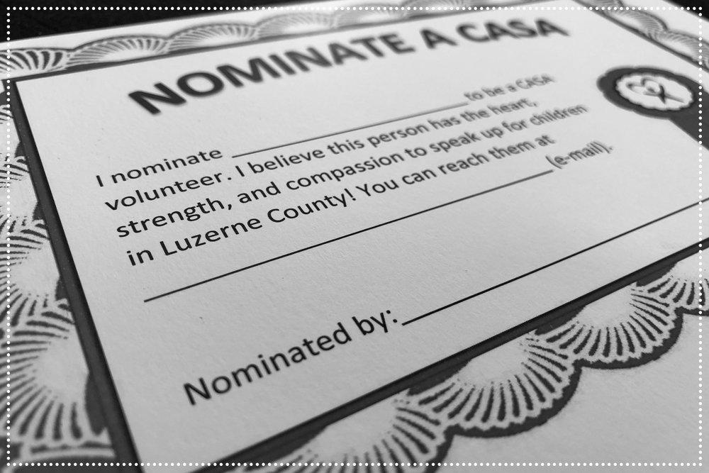 Nominate_A_CASA.JPG