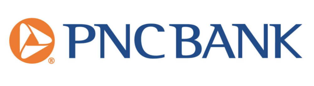 PNC_Bank.png