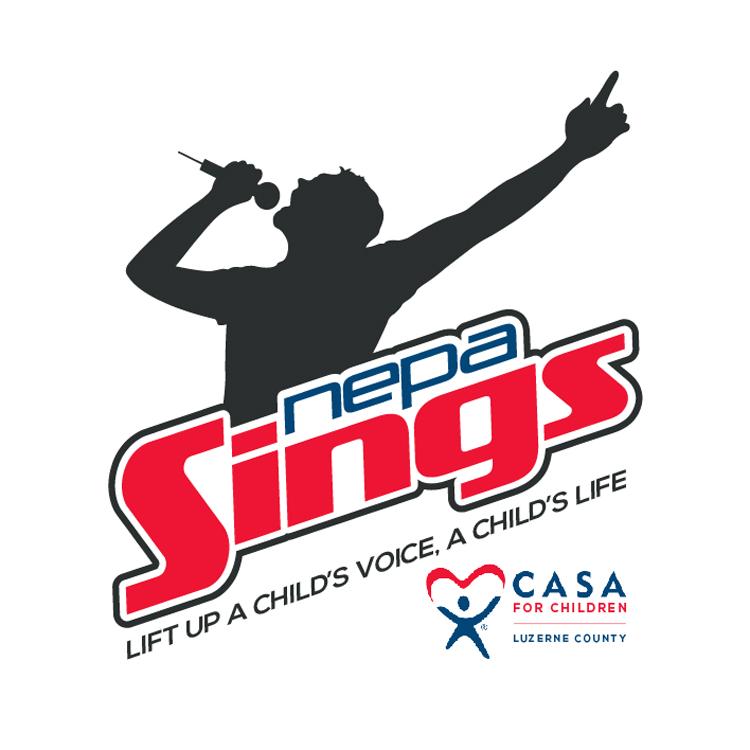 NEPA-Sings Fundraiser.jpg
