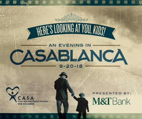 Casablanca_476x401.jpg