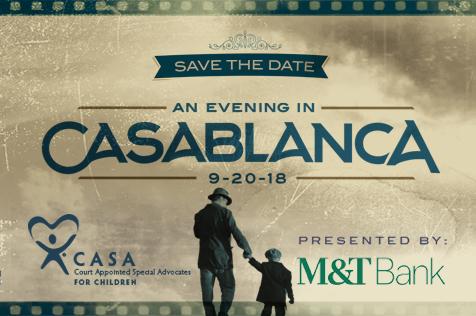 Casablanca_476x316.jpg