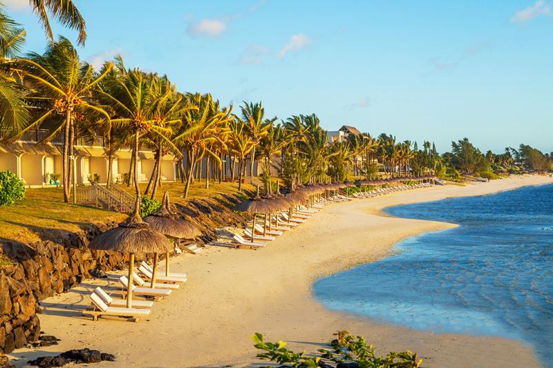 sol Beach-3.jpg