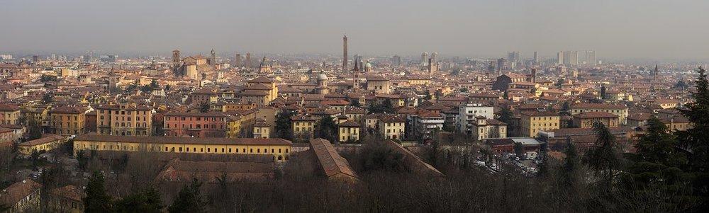bologna-2014473__340.jpg