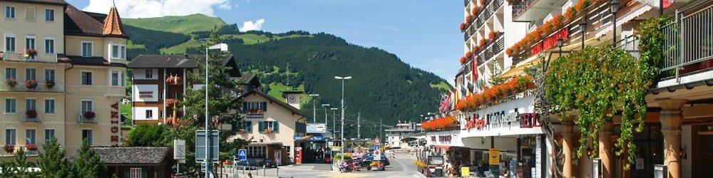 grindelwald-main-street.jpg