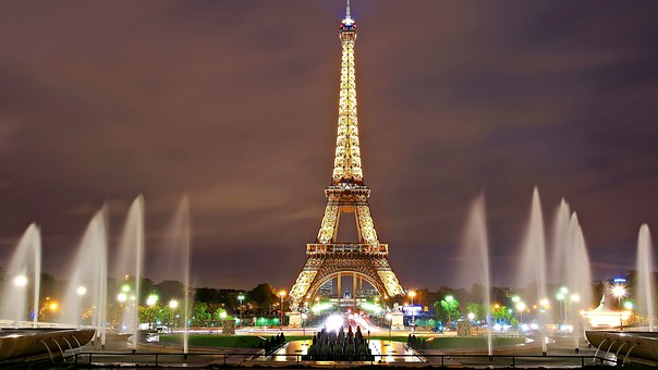 eiffel-tower-1280022__340.jpg