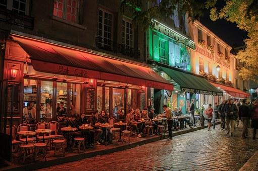 paris-674958__340.jpg