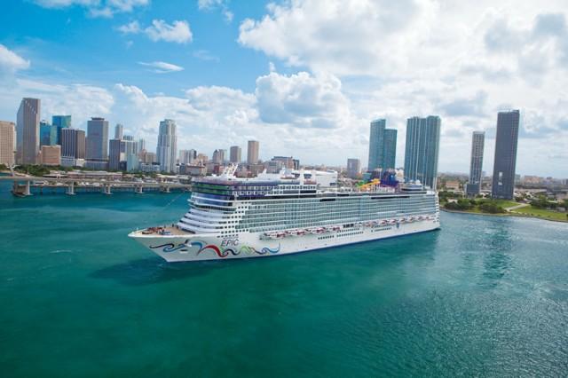EPIC_Aerial_Miami3_web-640x426.jpg
