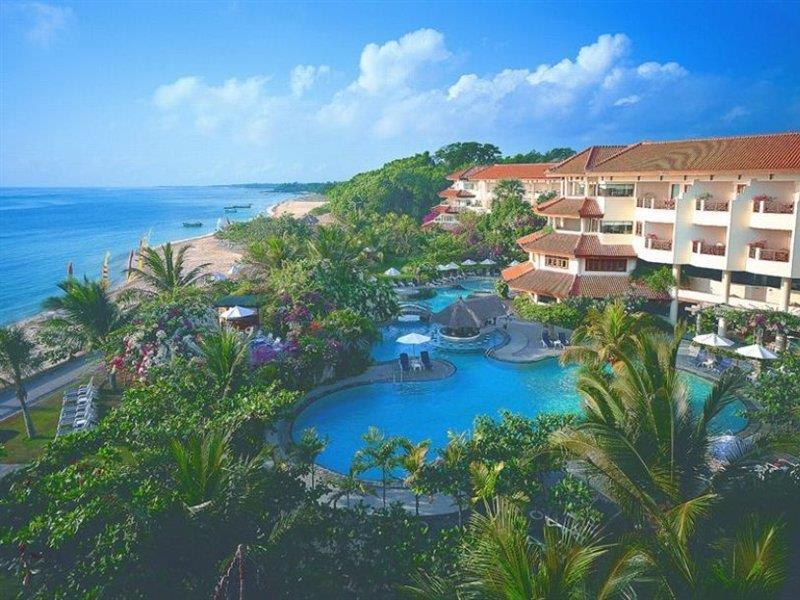 grand-mirage-resort-thalasso-bali-all-inclusive-general-2fadecb.jpg
