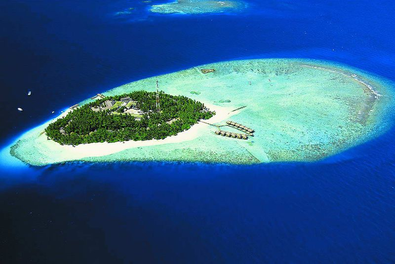 maldives-fihalhohi-island-resort-aerial-view.jpg