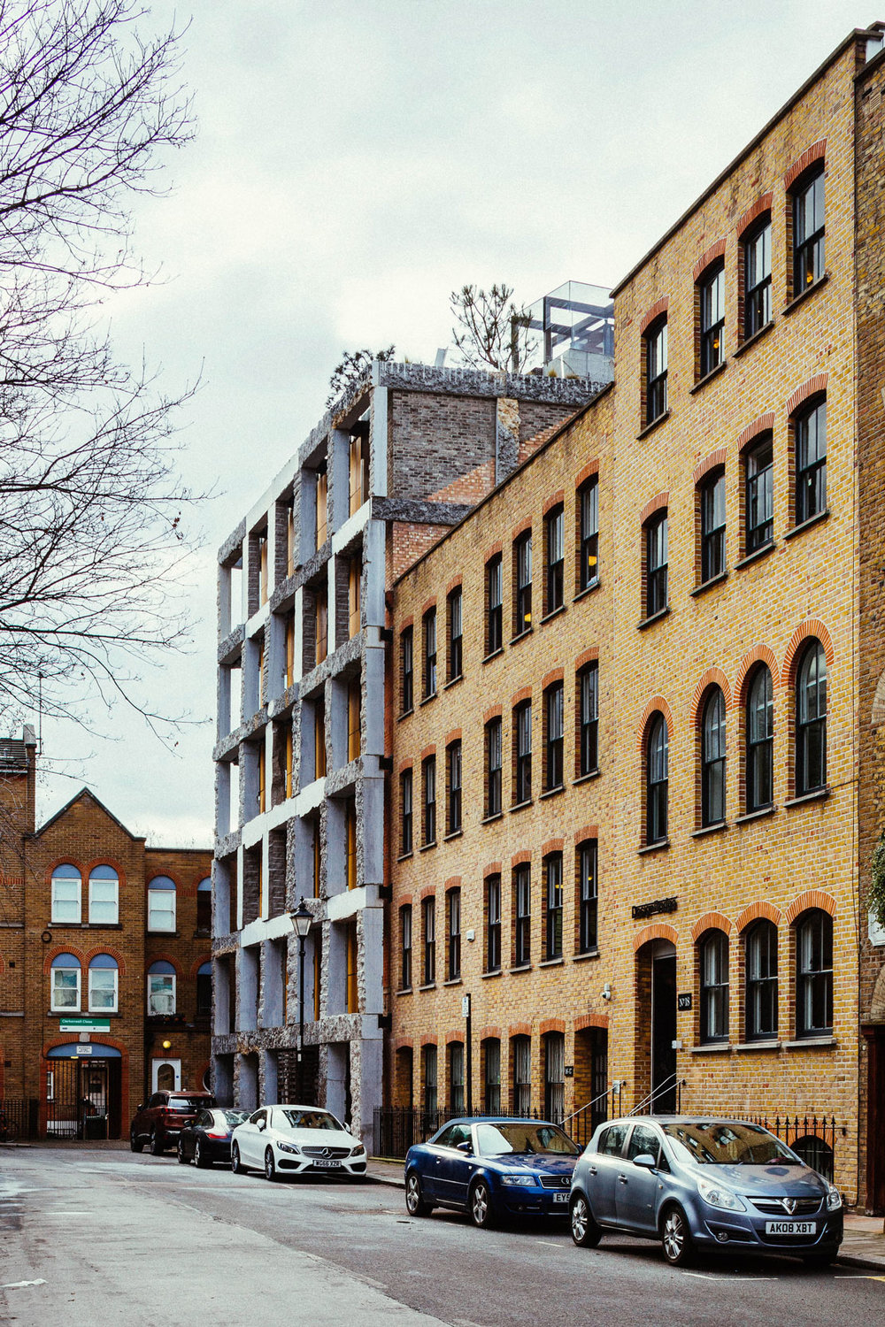 The_Stonemasonry_Company_Clerkenwell_Close