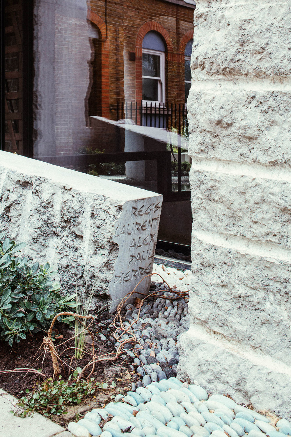 The_Stonemasonry_Company_The_Stonemasonry_Company_Clerkenwell_Close