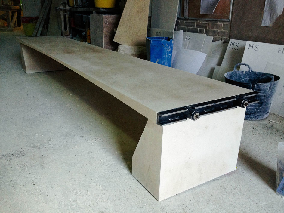 The_Stonemasonry_Company_Bench.jpg