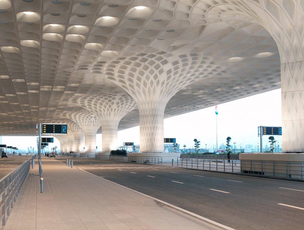 52fd9055e8e44e3cd0000122_chhatrapati-shivaji-international-airport-terminal-2-som_mumbai_70_-l1008968-2-1024x773.jpg