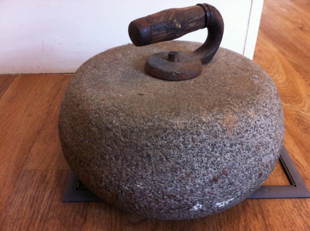 Curling-Stone-1024x764.jpg