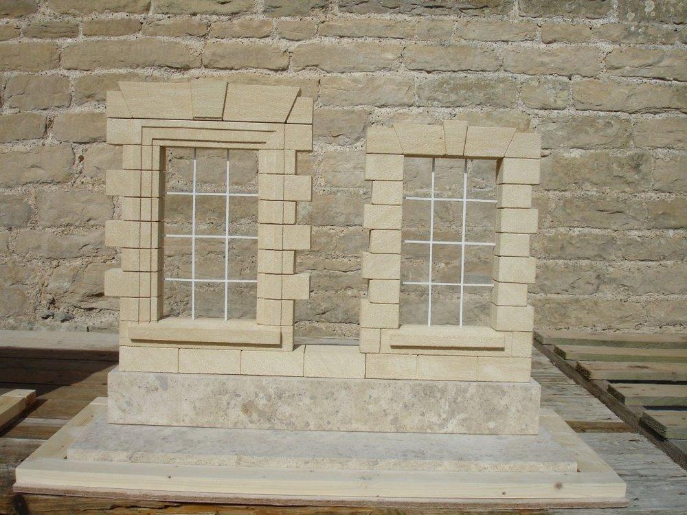 window-model-3-1024x768.jpg