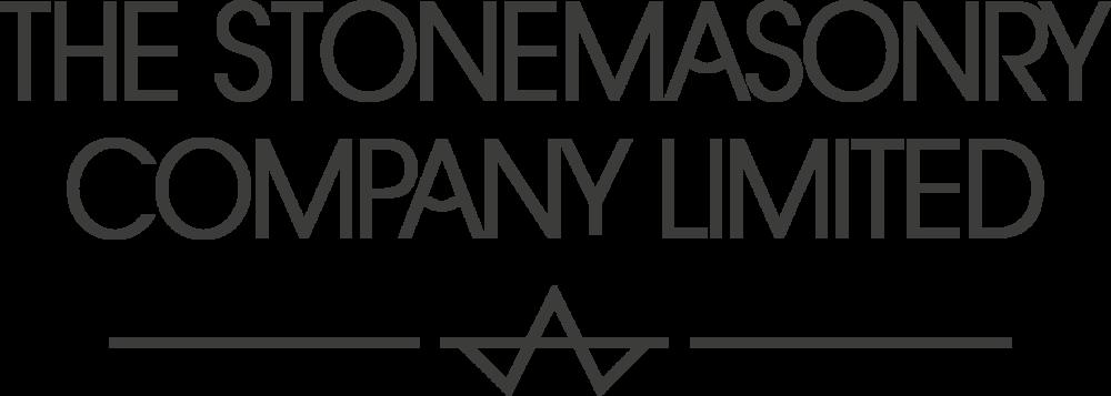 TSMC_Logo-Black.png