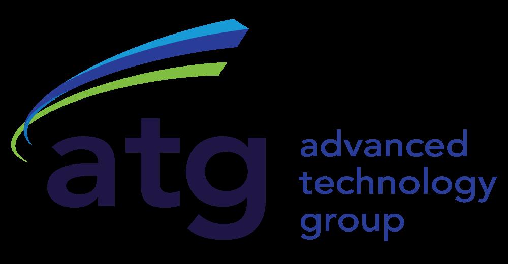 ATG_Logo_2018.png