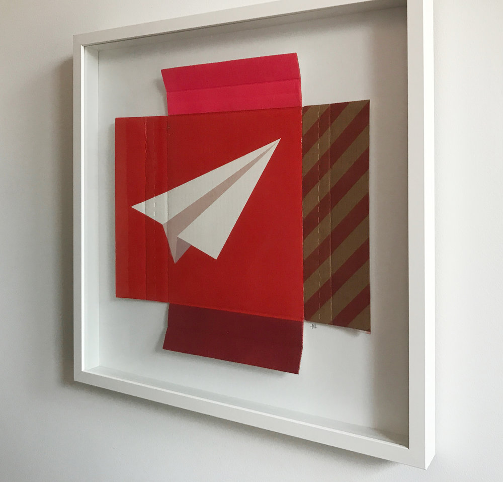 aero_plane_red.jpg