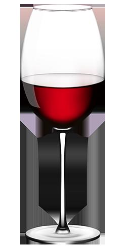 wineglass.png