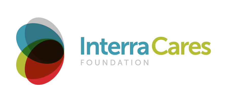 Interra Cares Foundation