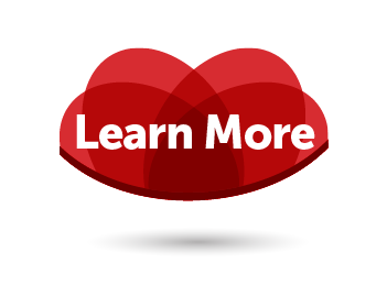 learnmore-r