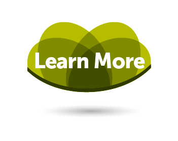 learnmore-g