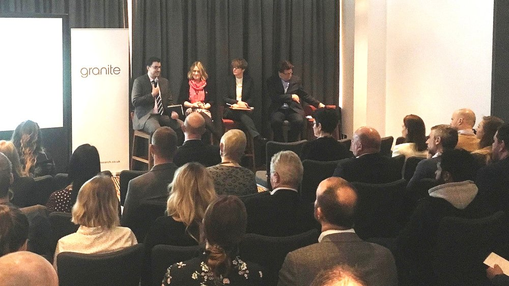 Bids and Procurement LIVE! - A unique breakfast event bringing together bidding and procurement professionals, Bids and Procurement LIVE! is held in London every quarter and supported by the YPO and Growth Ignition. We deliver interesting, targeted panel sessions, debate and networking for busy professionals, with a good helping of caffeine thrown in to get the morning off to a great start.