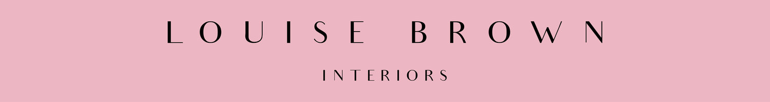 Louise Brown Interiors