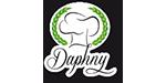 Daphny_logo.png