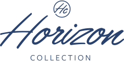 Horizon Collection