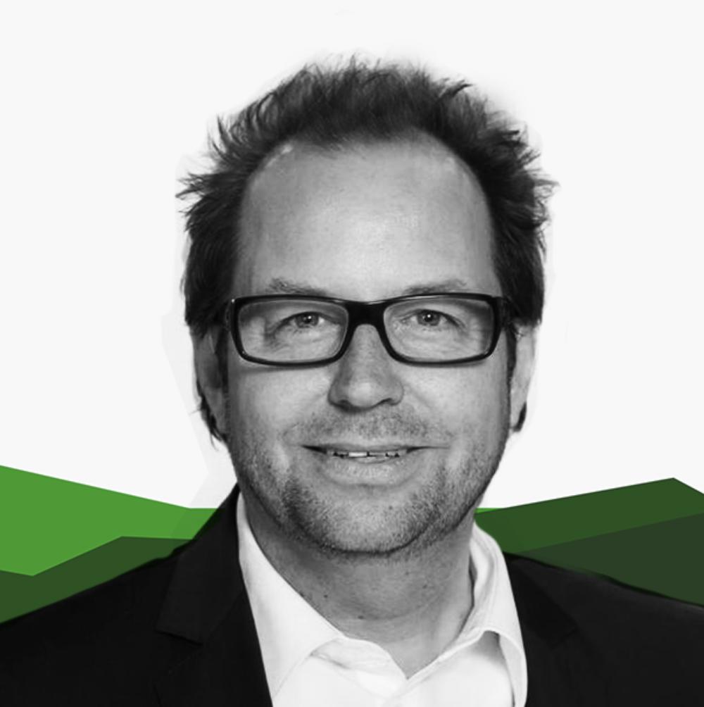 Kai Elmendorf - Neuer Vize-Präsident Handelskammer Hamburgwww.hk24.deThema