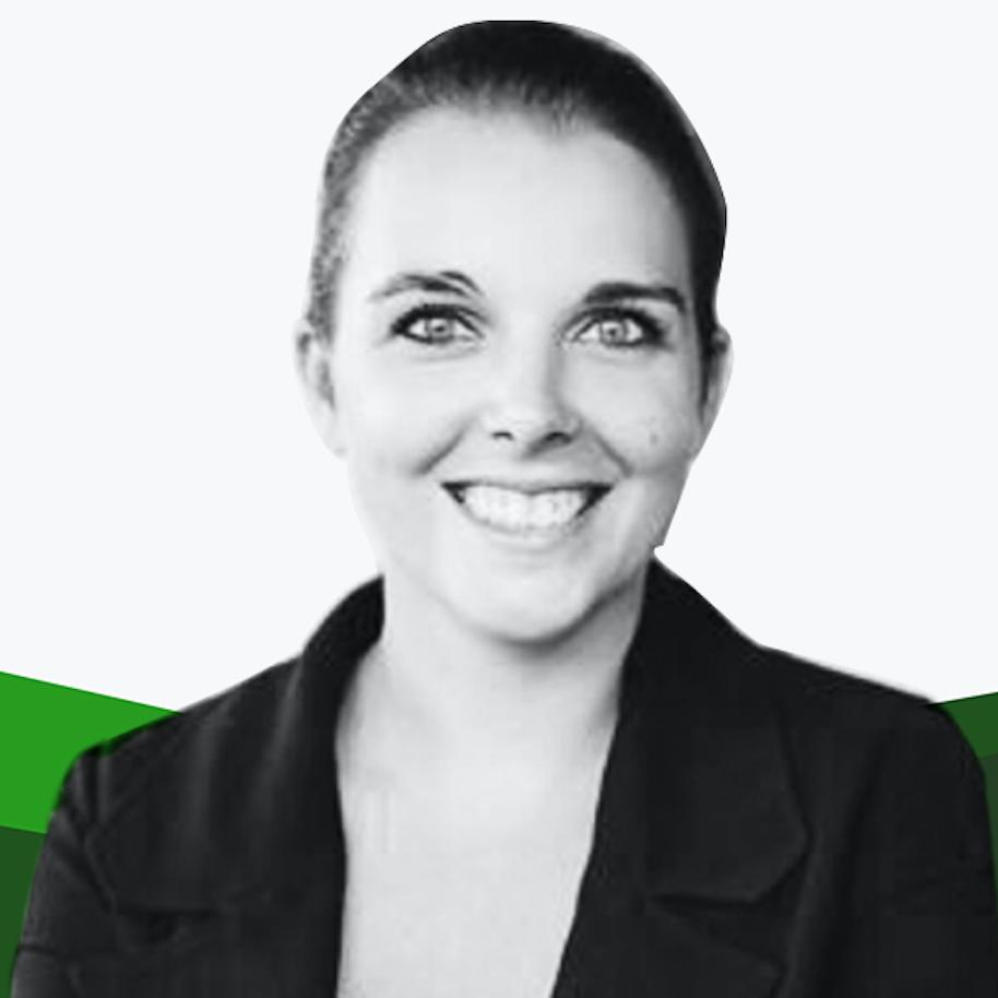 Vanessa Niemann - Bundesvorstandwww.junge-unternehmer.euThema: