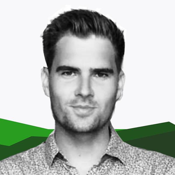 Stefan Wurl - Founder www.unternehmer-wissen.deThema: