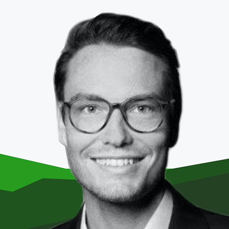 Alexander Lange - Crypto-Economy-SpecialistEx www.earlybird.commedium.com/@alexruppertThema: