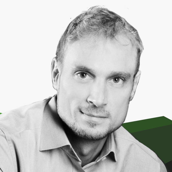 Gerald Hoff - Sales-Experte www.linkedin.com/in/geraldhoffThema: