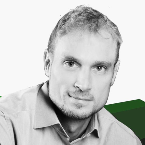 GeraldHoff - Sales-Experte www.linkedin.com/in/geraldhoffThema: