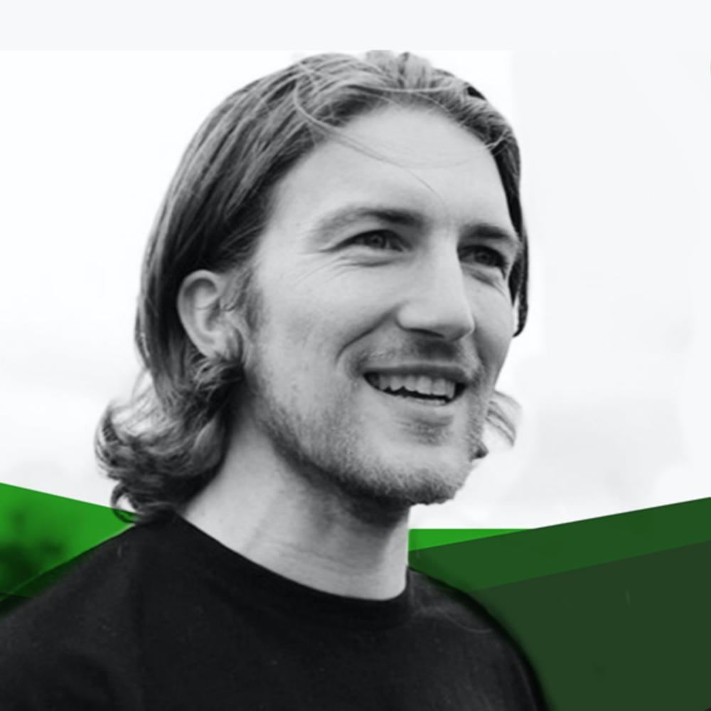 Alexander Segmüller - Founder & CEO EWheelMotionwww.eweheelmotion.deThema: