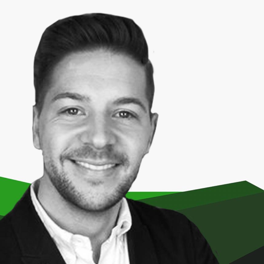 FlorianRose - Sales-Podcastwww.leadersmedia.deThema: